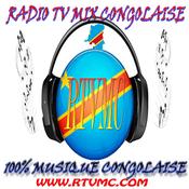 Radio TV Mix Congolaise Live