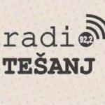 Radio Tesanj Live online