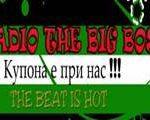 Radio The Big Boss Hous live