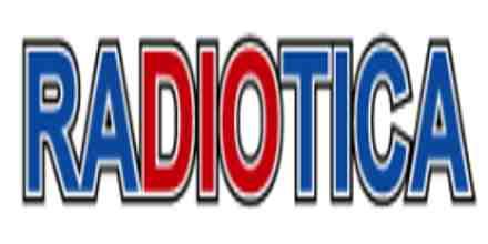 Radio-Tica live
