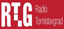 Radio-Tomislavgrad online