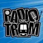 Radio Tram online