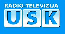 Radio USK live