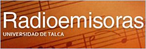 Radio UTALCA FM live