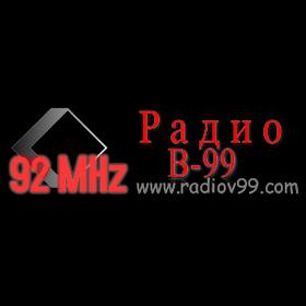 Live Radio V 99