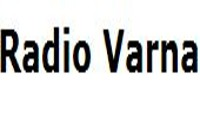 Radio Varna live