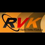 Radio Velika Kladusa Live