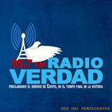 Radio Verdad live