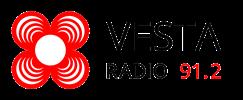 Radio Vesta live