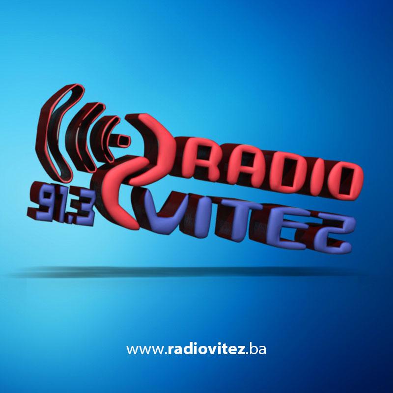 Online Radio Vitez Live