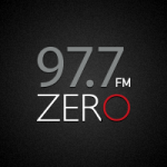 Radio Zero 97.7 live