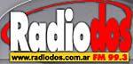 RadioDos live online