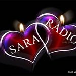 Live Sara Radio online