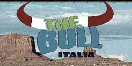 The Bull Italia live