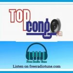 Top Congo FM Live