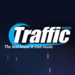 Traffic Radio Station live