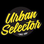 Urban Selector live