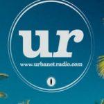 Urbanet Radio online