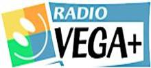 Vega Plus live