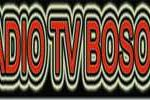 radio-tv-bosomi Live
