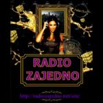 radio_zajedno live