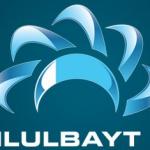 Ahlulbayt TV Live