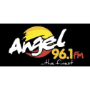 Angel 96.1 FM Live