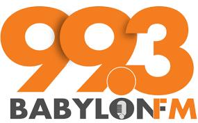 Live Babylon FM