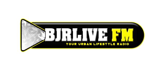 Bjrlive FM live