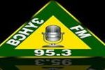 Bohye FM 95.3 live