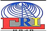 Cadena Radial Impacto live
