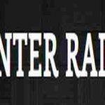 Center Radio live
