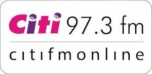 Citi FM live