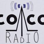 Live Coco Radio Online