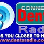 Dents Radio Live
