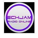 Live Echjam Radio