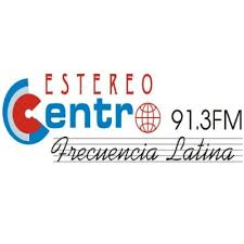 Estereo Centro Live