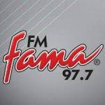 FM Fama 97.7 Online live