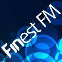 Finest FM live