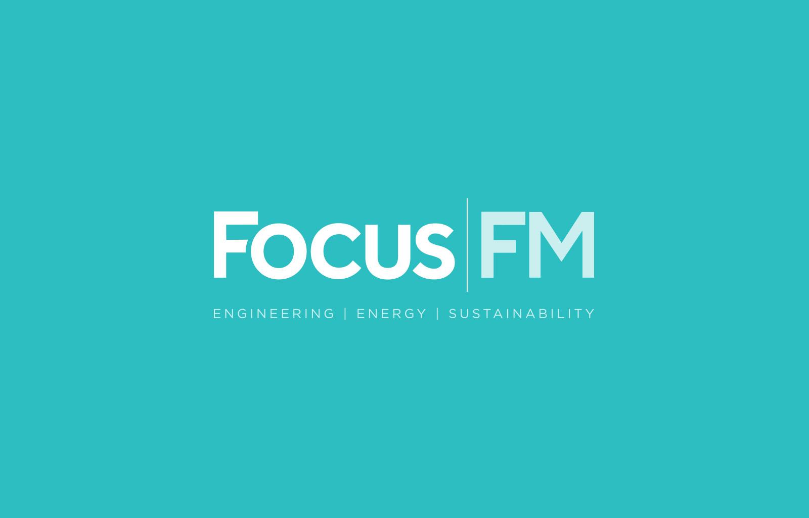 Focus FM Live