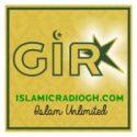 GH Islamic Radio live