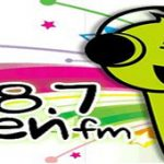 Gen FM live