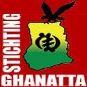 Ghanatta Radio live online