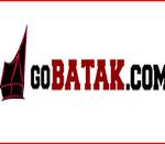 Gobatak Radio live