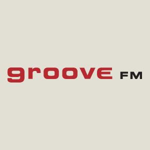 Groove Fm live