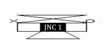 JNC 1 Radio live