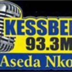 Kessben FM live