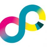 Loop Online live