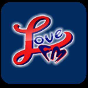 Love FM 98.1 Live
