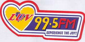 Live Luv FM